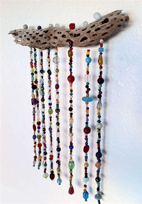 bead suncatcher patterns 17 best images about beaded suncatchers on