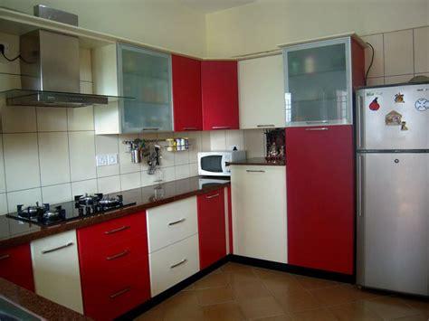 modular kitchen designer 17 best ideas about kitchen designs photo gallery on