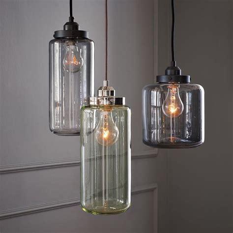 jars light glass jar pendant lights crnchy
