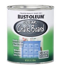 chalkboard paint easy to clean chalkboard any surface in any color chalkboards