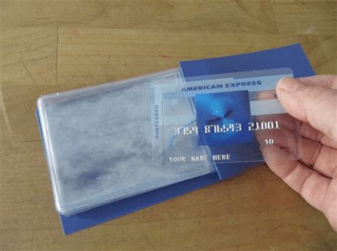 how to make american express card top 6 best american express card offers benefits 2017