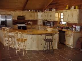 cabin kitchen cabinets log cabin kitchen cabinet hardware kitchen cabinet