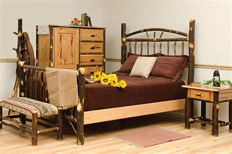 made bedroom furniture cool amish made bedroom furniture greenvirals style