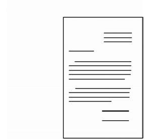 20 elegant formal letter writing template ks1 pictures complete 89 writing a letter ks1 lesson plan professional resume saigontimesfo