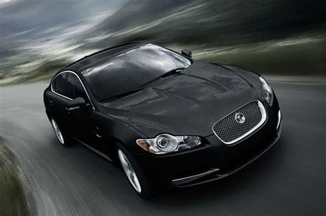 Jaguar Car Wallpaper Free by Free Jaguar Car Wallpapers Wide 171 Wallpapers