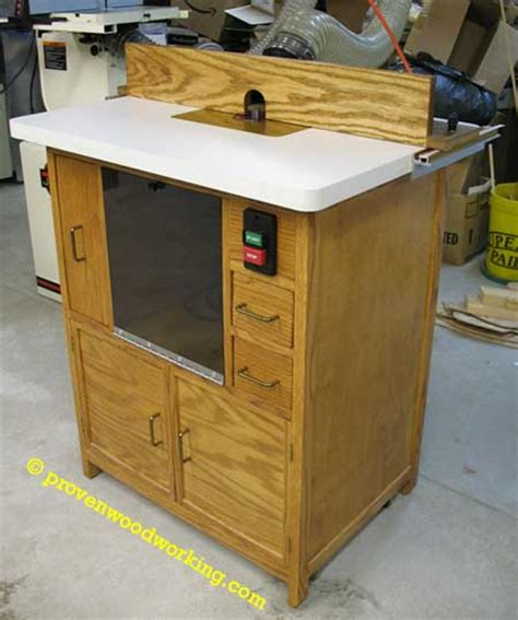 woodworking router review woodworking router reviews pdf woodworking