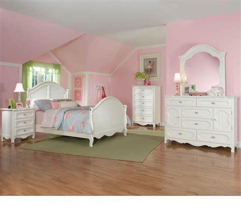 bedroom furniture dreams dreamfurniture youth bedroom furniture