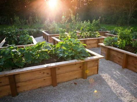 raised bed designs vegetable gardens residential landscape lighting houston tx where to buy