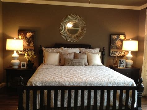 Bedroom Style Ideas bedroom decorating ideas for a small master bedroom home