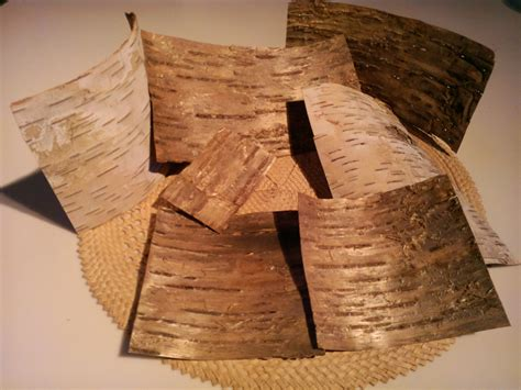 wood veneer craft projects wood veneer sheets birch bark veneer woodworking