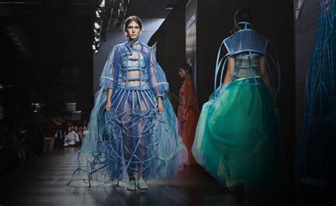 costume design 2017 2017 mittelmoda international fashion design competition