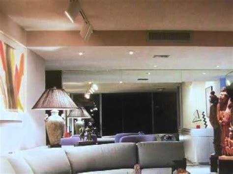 interior design fresno fresno interior designer