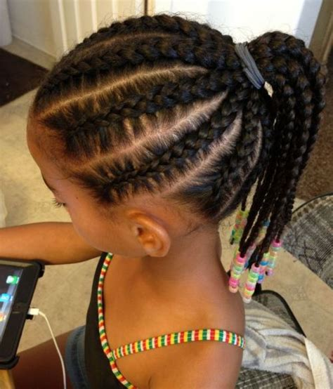 braids with for toddlers 27 superb braids hairstyles wodip