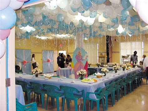 Home Party Decoration Ideas birthday party decorations iconic entertainment