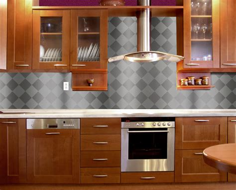 cabinets design for kitchen kitchen cabinets designs photos