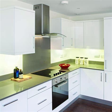 diy cabinet led lighting cabinet lighting diy 28 images cabinet lighting how