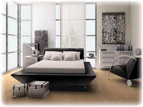 japanese bedroom furniture sets japanese bedroom furniture sets interior exterior doors