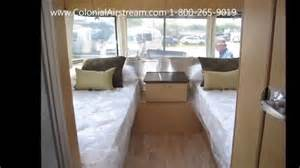 bed for sale 2016 airstream flying cloud 25fb bed airstreams for