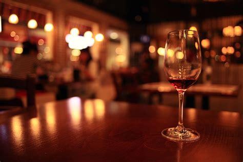 hosting a hosting a wine tasting vine vera reviews vine