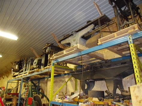 woodworking machinery auction woodworking machinery auction ontario ca image mag