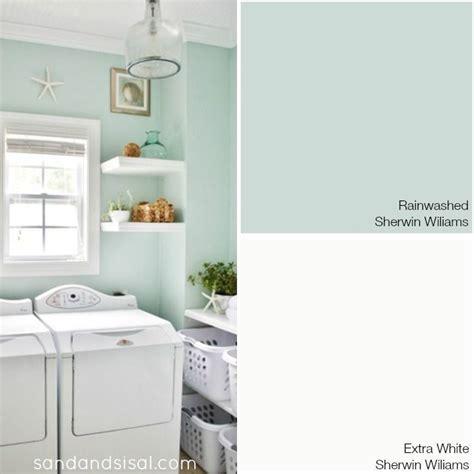 behr paint colors for laundry room 25 best ideas about coastal paint colors on