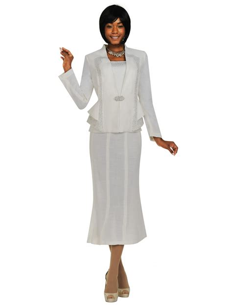 knit suits for knit suits white tdc94363 not just church suits