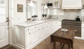 white kitchen ideas pictures 13 stylish white kitchen designs with scandinavian touches