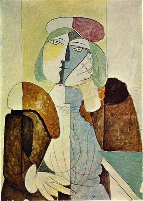 picasso neoclassicism paintings by picasso portraits cubism neo classicism