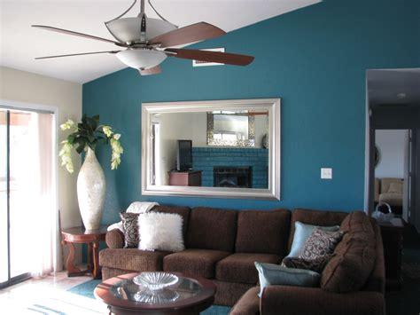 paint colors for bedrooms bedroom calming paint colors for bedroom designing
