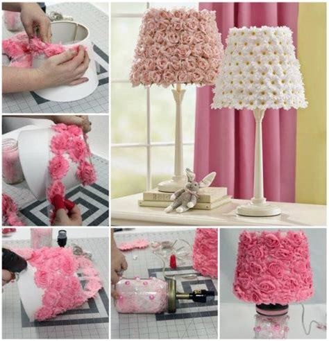 home decorating fabric 37 diy home decor ideas for a vintage look