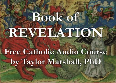 book of revelation pictures 077 revelation chs 2 3 seven churches and seven ages of