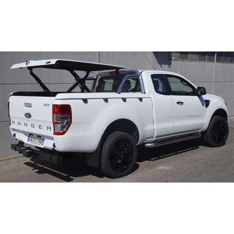 route occasion couvre benne ford ranger