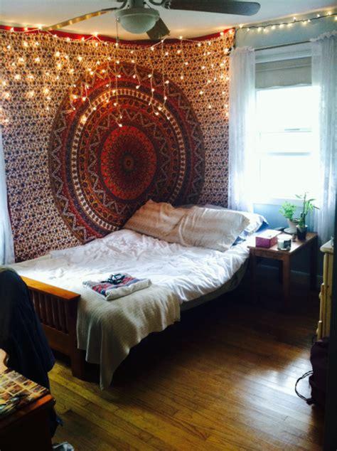 bedroom tapestry bedroom room tapestry