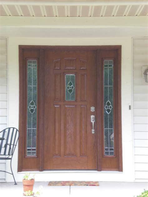 most energy efficient patio doors most energy efficient patio doors 5 reasons your home