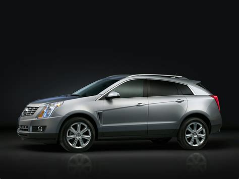 Cadillac 2014 Suv by 2014 Cadillac Srx Price Photos Reviews Features