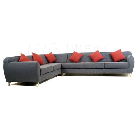 big sectional sofa big sectional couches 28 images new standard large