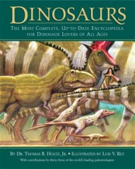 best dinosaur picture books the best dinosaur books for science smithsonian