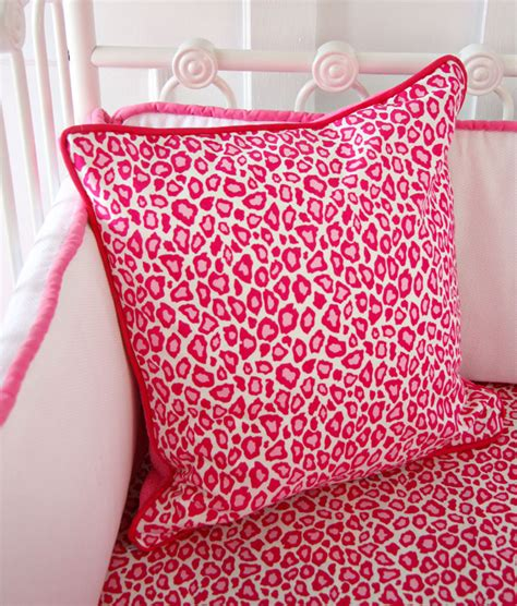 pink leopard crib bedding pink leopard crib bedding 28 images bedding pink and