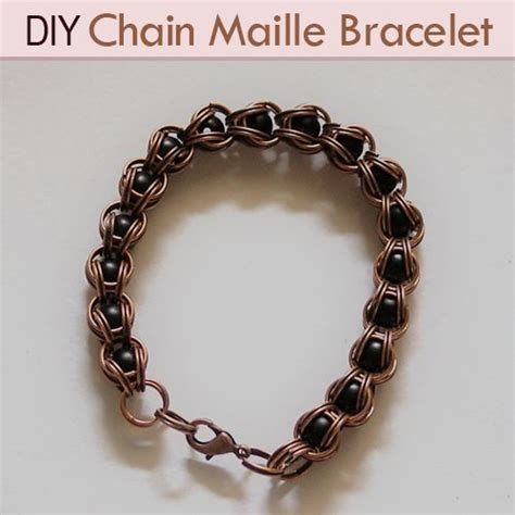how to make chainmaille jewelry 257 best chainmailli images on jewelry ideas