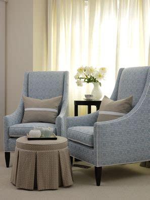 bedroom seating furniture bedroom