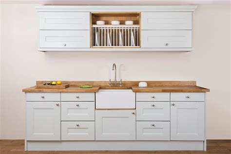 solid wood kitchen cabinets specialist solid oak kitchen cabinets in curved belfast