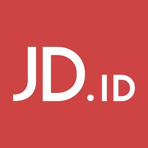 jd id jd id shopping mall android apps on play