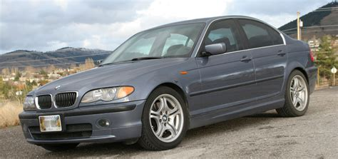 2002 Bmw 330i Review by 2002 Bmw 330i At The Track Driving Feel