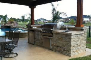 outdoor kitchen designs with pool outdoor kitchen designs with pool home