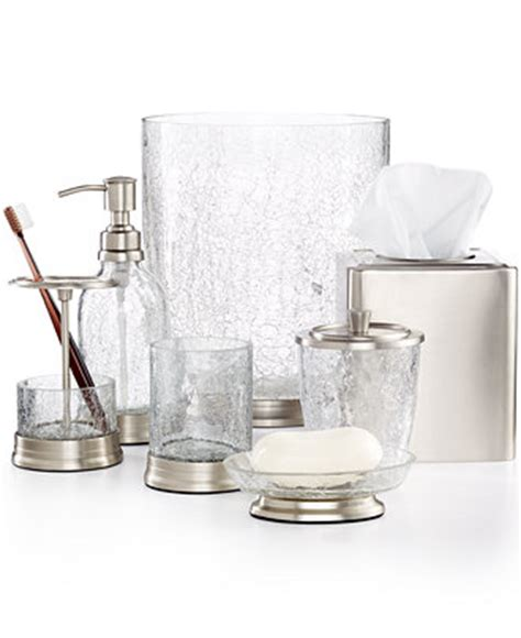 hotel collection bathroom accessories bath accessories for the luxury bath hotel spa or