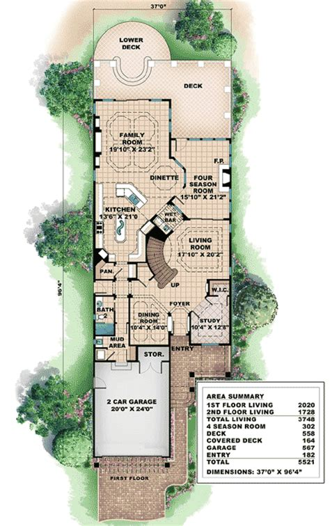 home floor plans california california style house floor plans home design and style