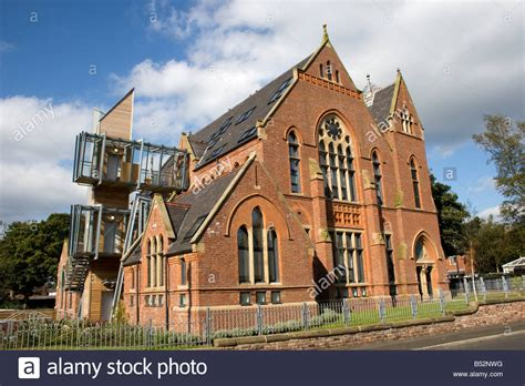 home design store church manchester home design store manchester church best 25 shop fronts