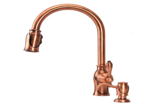 antique copper kitchen faucets copper faucets antique brass kitchen faucet antique copper kitchen faucet kitchen ideas