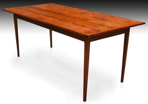 woodworking dining table 28 wonderful woodworking dining table egorlin