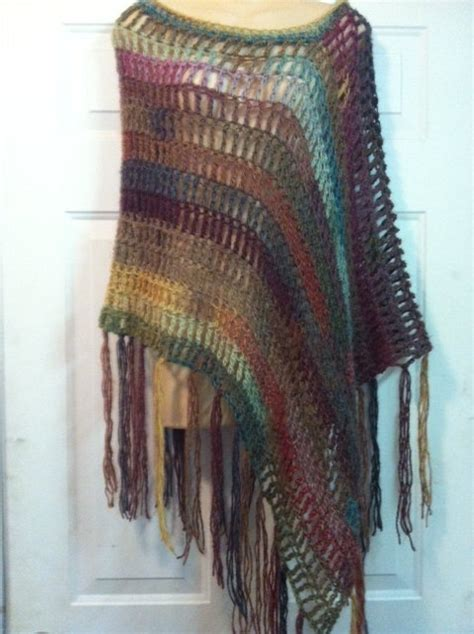 poncho pattern free crochet poncho patterns easy crochet patterns